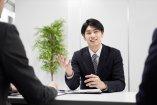 面倒な日程調整を効率化する‐営業(フィールドセールス)編‐