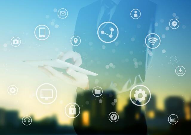 カスタマーサクセスの効率化に使いたいサービス・ツール5選